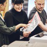 Grafisk-designteknolog-studerende-på-UCN