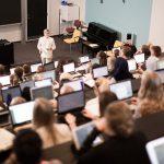 auditorium-teaching-methods-dania-university-randers