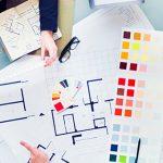 web-and-multimedia-design