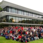 Radboud-Summer-School