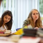 intercultural-classroom