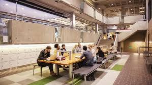 Bachelor Program in Econometrics and Operations Research | Vrije University Amestardam