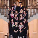 nurse-recruitment-grad-picture-sept-2014_333x500