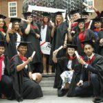 20160923_Sunday-Times-rankings-graduates_body