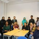 UEL-esol-teachers-and-students-300×200