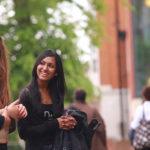 International-universities