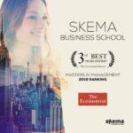 Skema school of business